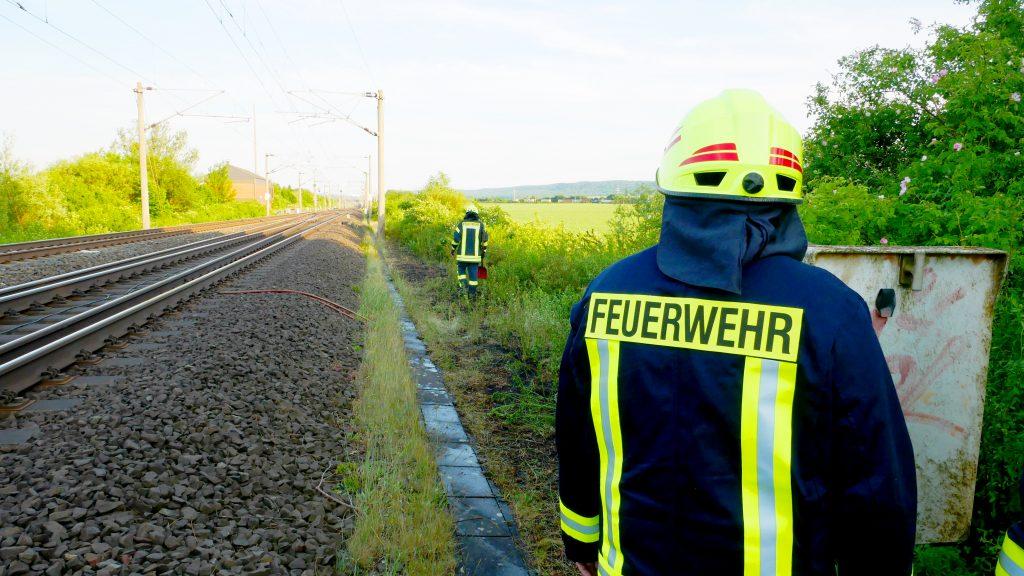Flächenbrand_230518_