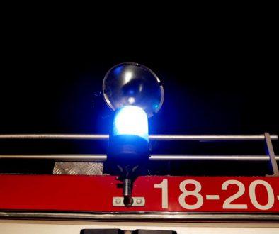 Symbolfoto_Feuerwehr_Nordstemmen