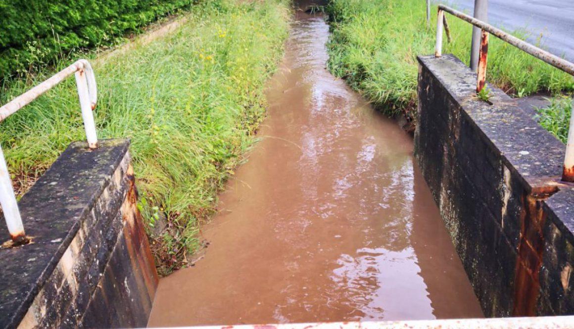 Hochwassereinsatz_150619_2