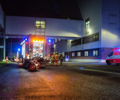 Titelbild_Brand bei Nordzucker